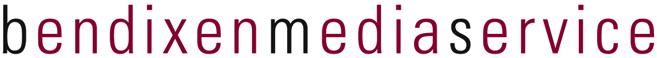 Bendixen Media Service